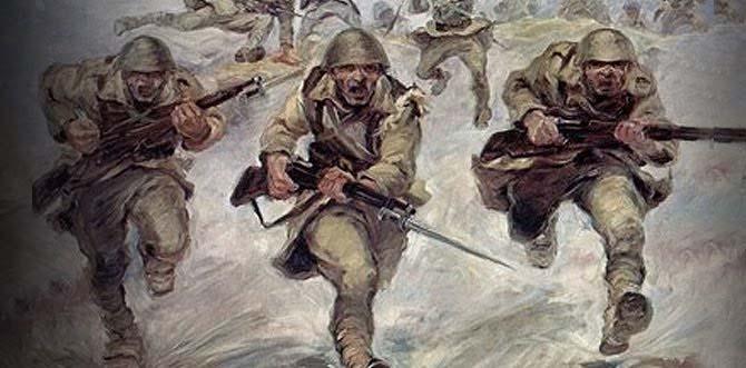 28 Οκτωβρίου 1940 - Επέτειος ΟΧΙ
