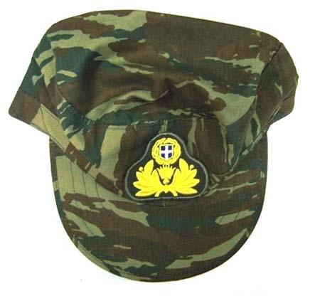 Τζόκεϊ Στρατός Ξηράς