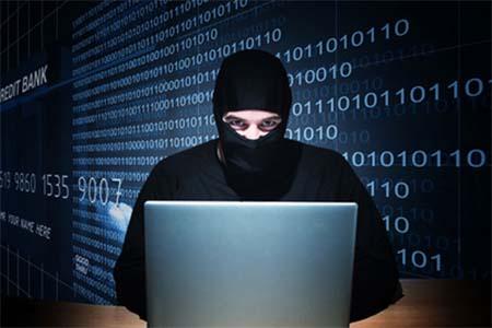 Σύμβουλος Ασφαλείας Ηλεκτρονικών Συστημάτων Πληροφοριακών Συστημάτων