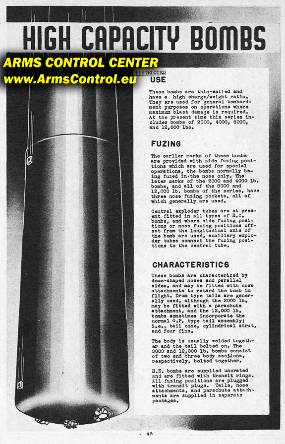 British Bombs and Fuzes (Nov 1944) USNBD _Page_047 copy