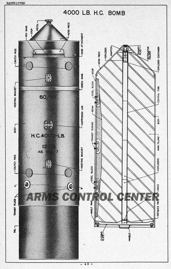 British Bombs and Fuzes (Nov 1944) USNBD _Page_050 copy